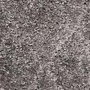 Link to Dark Gray of this rug: SKU#3133153
