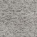 Link to Gray of this rug: SKU#3133177