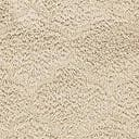Link to Beige of this rug: SKU#3133188