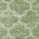 Link to Green of this rug: SKU#3133175