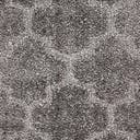 Link to Dark Gray of this rug: SKU#3133169
