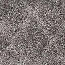 Link to variation of this rug: SKU#3133195
