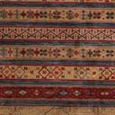 Link to variation of this rug: SKU#3126329
