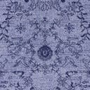 Link to Blue of this rug: SKU#3124161