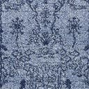 Link to variation of this rug: SKU#3133384