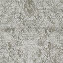 Link to Light Gray of this rug: SKU#3133382