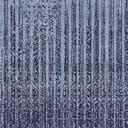 Link to variation of this rug: SKU#3133399