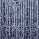 Link to Blue of this rug: SKU#3133399