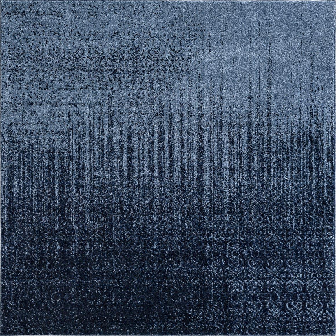 6' x 6' Loft Square Rug main image