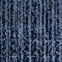 Link to Blue of this rug: SKU#3133393