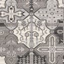 Link to variation of this rug: SKU#3133405