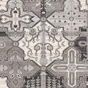 Link to Gray of this rug: SKU#3133405