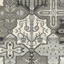 Link to Gray of this rug: SKU#3133406