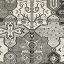 Link to Gray of this rug: SKU#3133407