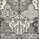 Link to Gray of this rug: SKU#3133408
