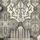 Link to Gray of this rug: SKU#3133409