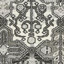 Link to variation of this rug: SKU#3133419