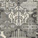 Link to variation of this rug: SKU#3133411