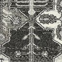 Link to Gray of this rug: SKU#3133412