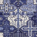 Link to Blue of this rug: SKU#3133405