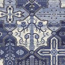 Link to Blue of this rug: SKU#3133415