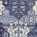 Link to Blue of this rug: SKU#3133407