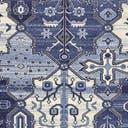 Link to variation of this rug: SKU#3133407