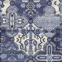 Link to Blue of this rug: SKU#3133408