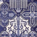 Link to Blue of this rug: SKU#3133409