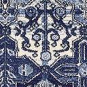 Link to variation of this rug: SKU#3133410