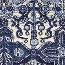 Link to Blue of this rug: SKU#3133419