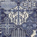 Link to Blue of this rug: SKU#3133411