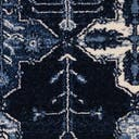 Link to Blue of this rug: SKU#3133421