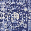 Link to Blue of this rug: SKU#3133451