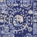 Link to variation of this rug: SKU#3133443