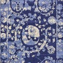 Link to Blue of this rug: SKU#3133452