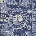 Link to variation of this rug: SKU#3133444