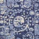 Link to variation of this rug: SKU#3133454