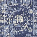 Link to Blue of this rug: SKU#3133455