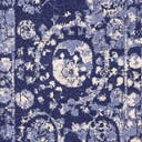 Link to variation of this rug: SKU#3133456