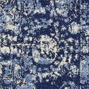 Link to Blue of this rug: SKU#3133457