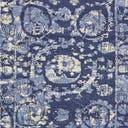 Link to variation of this rug: SKU#3133458