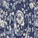 Link to Blue of this rug: SKU#3133459