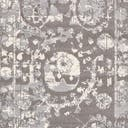 Link to Gray of this rug: SKU#3133442