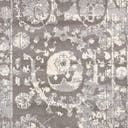 Link to Gray of this rug: SKU#3133452