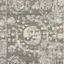 Link to variation of this rug: SKU#3133453