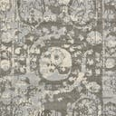 Link to variation of this rug: SKU#3133445