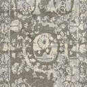 Link to Gray of this rug: SKU#3133455