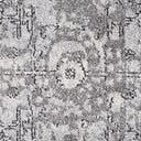 Link to Gray of this rug: SKU#3133457