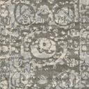 Link to variation of this rug: SKU#3133449